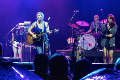Kathleen Edwards - 1