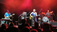 Kathleen Edwards - 2
