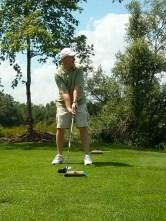 Pinelands Golf 2