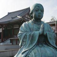 Zōzō-ji - 3