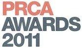 PRCA-awards-2011