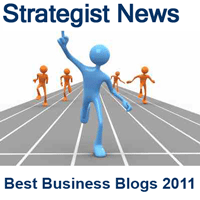 Best-business-blogs
