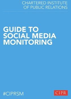 CIPR-Guide-to-Social-Media-Monitoring