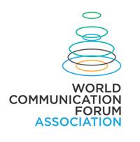 WCFA logo