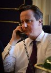 David Cameron forgets Twitter needs to be authentic - again! 2