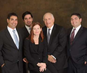 Stuart Criminal Defense Lawyers