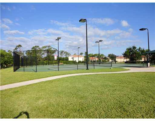 Legacy Cove in Stuart FL
