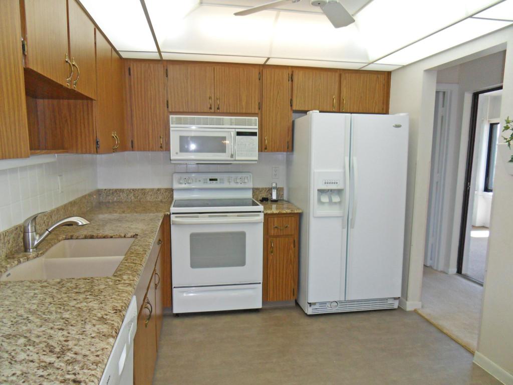 Kitchen Cabinets Stuart Fl conquistador condo stuart fl sold — stuart florida real estate