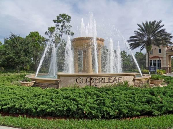 Copperleaf July 2019 Real Estate Market Report