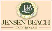 Jensen Beach Country Club 1