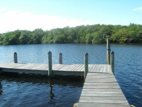 Hidden River real estate in Palm City FL