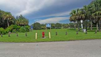 Hobe Sound Land for Sale