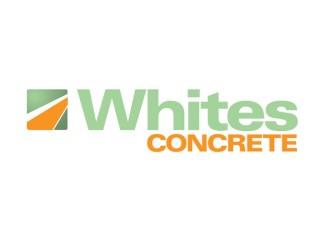 Whites Concrete