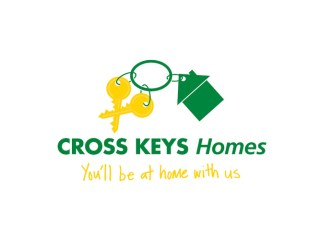 Cross Keys Homes
