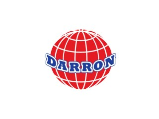 Darron SBO