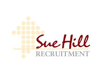 Sue Hill Recruitment
