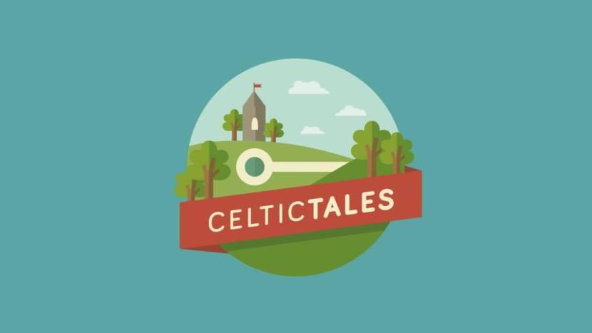 celtictales
