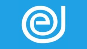 Easyodds App 3.0