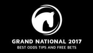 Grand National 2017 App