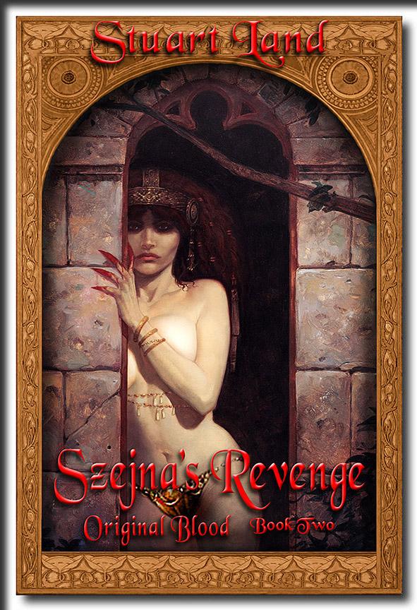 Szejna_s-Revenge-Stuart-Land