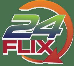 24-Flix-02-tight-no-sub