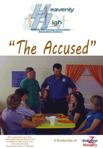 The Accused 72
