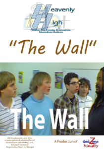 The Wall HH 72
