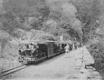 220px-Darjeeling_Railway_1895