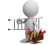 graphic_handy-man