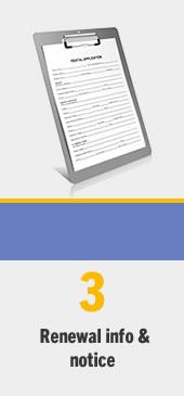 graphic_tenants-help-step3
