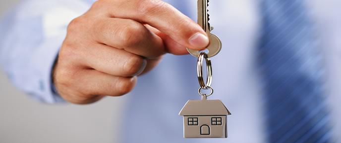 pagepic-header-landlords