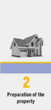 graphic_landlords-step2