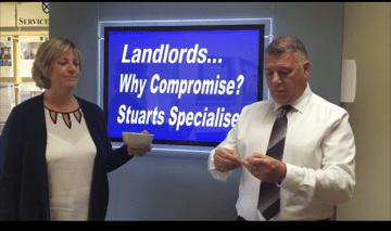 CRUK 2016 draw Stuarts Property Services