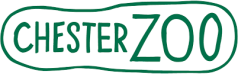 Chester Zoo Events