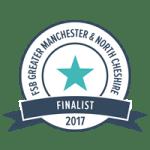 FSB Greater Manchester Business Awards