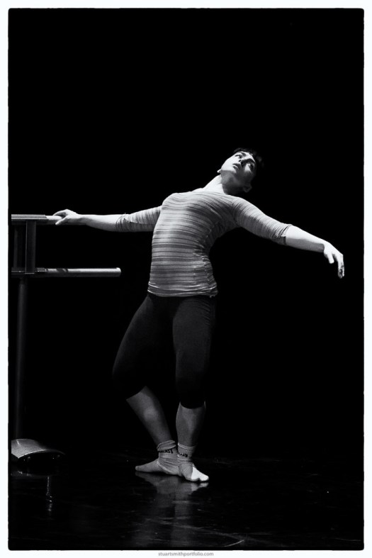 Dance Photography National Dance Company Wales