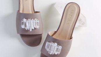 astara-shoes-crystals-ht-thg-180830_hpMain_16x9_992.jpg