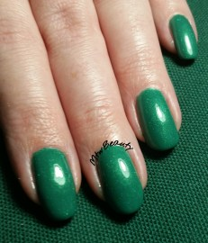 Mistletoe by Girlosity Cosmetics
