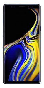 samsung galaxy note 9 for best mobile gaming gmaes mobile games