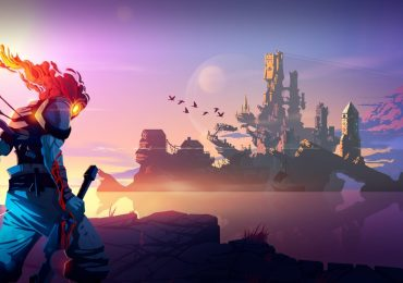 Top Indie Games Dead Cells, Inside, Horizon Chase, The Gardens Between, Mark of the Ninja Remastered
