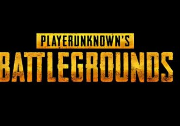 PUBG PS4 Launch Trailer and Buy Now Vikendi Snow Map Update for PS$