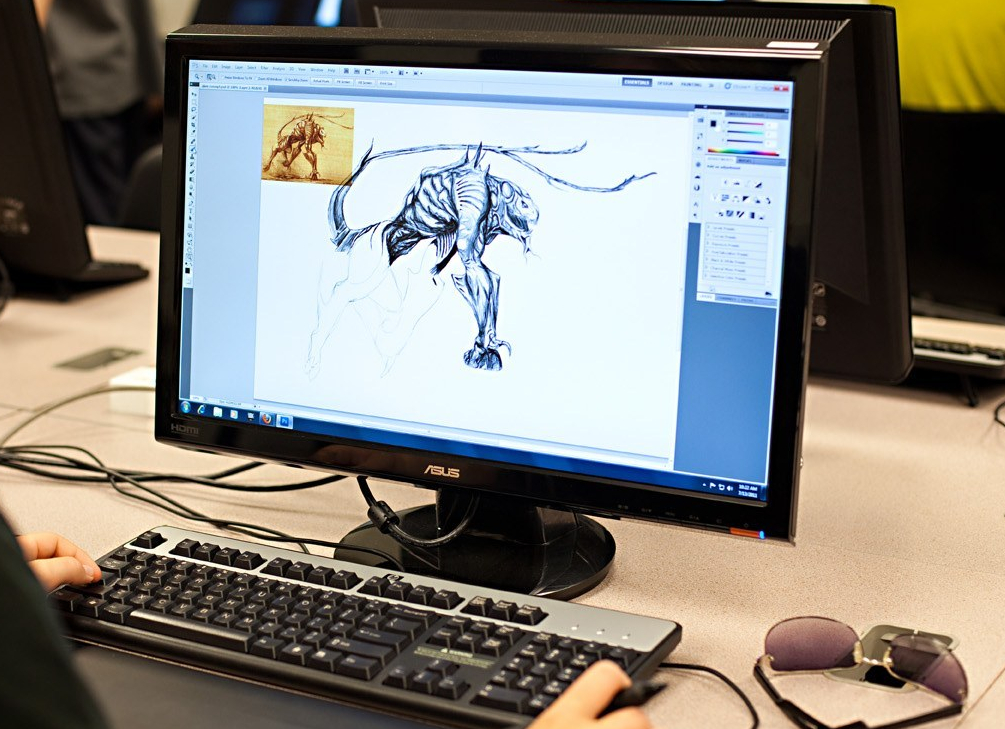 Complete Guide to become Video Game Designer