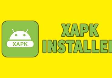 XAPK-Installer-APK