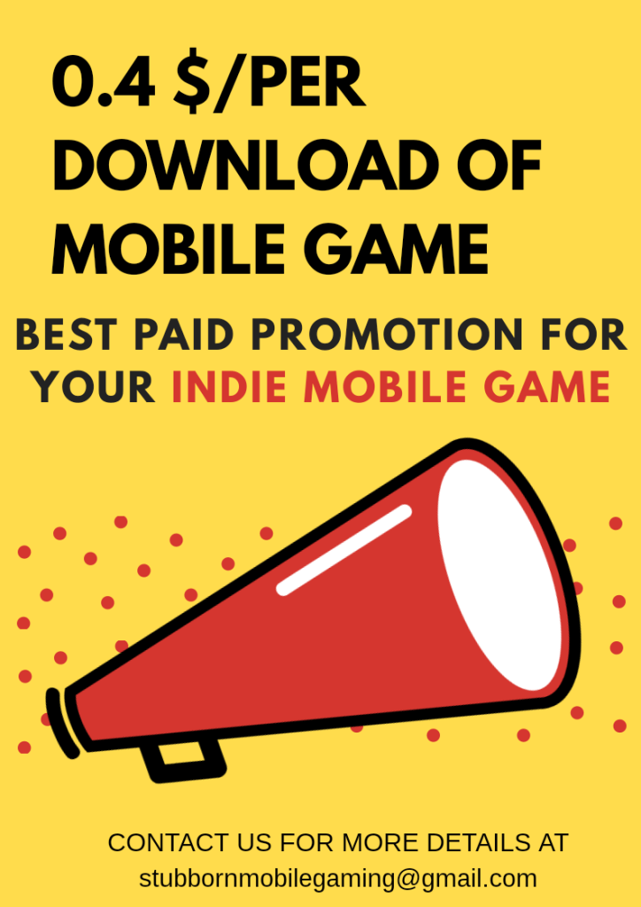 Free Indie Mobile Game Downloads