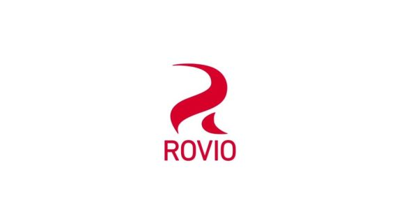 Rovio Entertainment Corporation