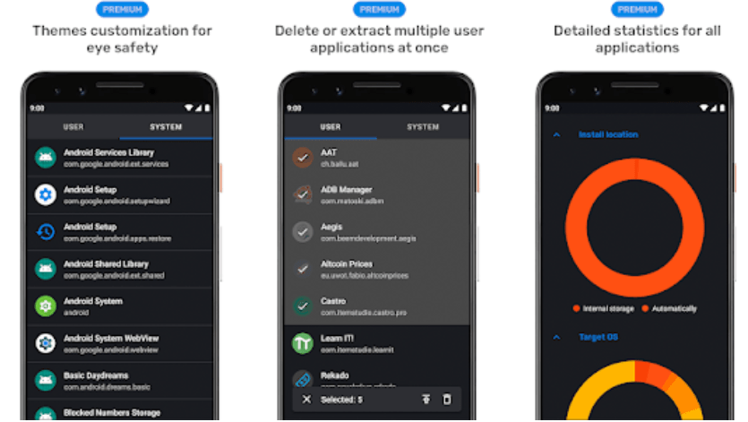 Skit Android App Download