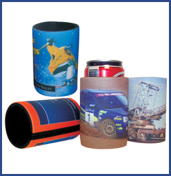 Stubby Holders Full Colour