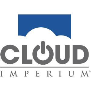 Cloud Imperium Games