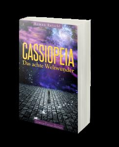 Cassiopeia1_3D