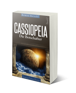 Cassiopeia2_3D